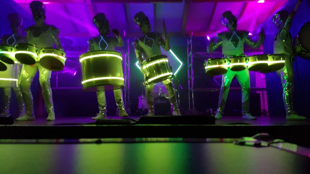 Moz Drums 6 © Moz Drums