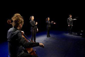 goupil-quatuor-sylvain-caro-large