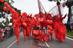 mademoiselle-paillette-les-rouges-coeurs-philippe-annebicque-large