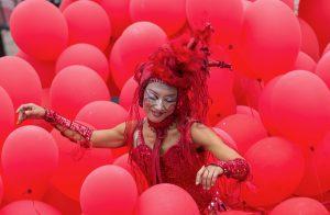 mademoiselle-paillette-les-rouges-coeurs6-philippe-annebicque