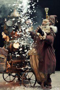 theatre-du-vertige-mister-christmas-large